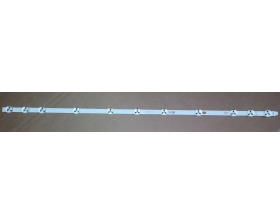 30085679 LED BAR VESTEL 32'' 57.5cm 11 LEDS