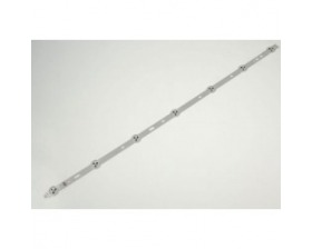 759551878900 LED BAR GRUNDIC 32'' ZCB606 61.5cm 7 LEDS