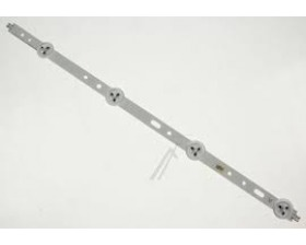 759551879200 LED BAR 40'' GRUNDIC ZCK-A 4 LEDS